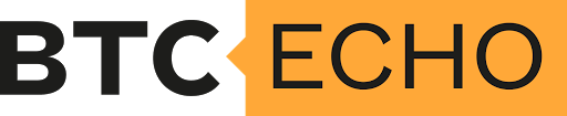 Btc Echo
