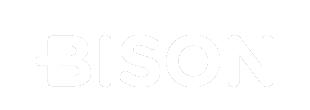 bison-logo
