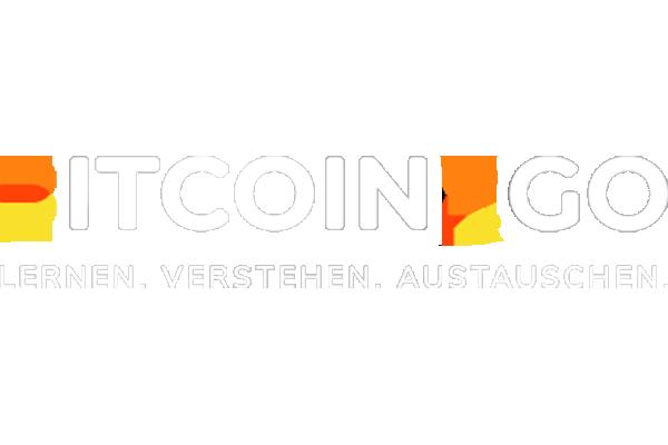 bitcoin-2go