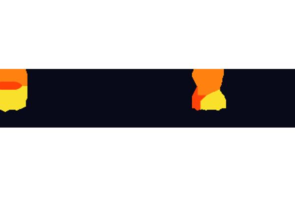 Bitcoin 2go Logo