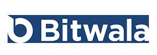 bitwala-logo
