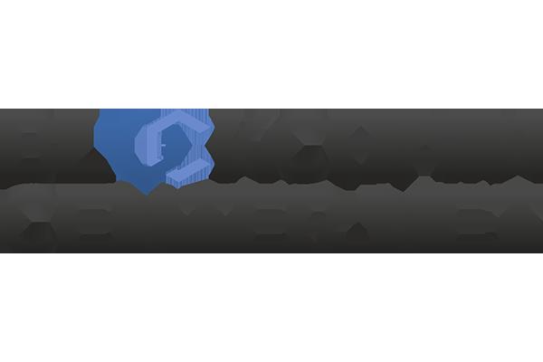 Blockchain Center Logo