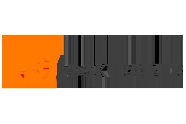 Blocktrainer Logo