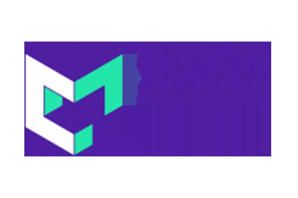 Crypto Monday Logo