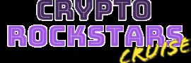 Crypto Rockstars Cruise