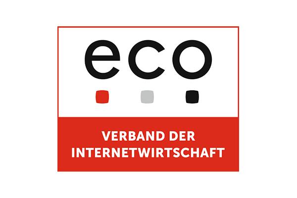 Eco Internetwirtschaft Logo