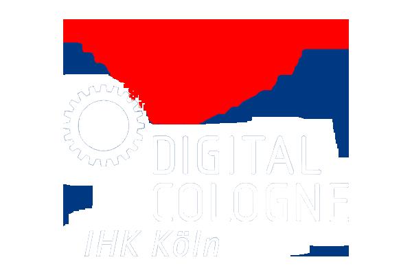IHK Digital Koeln