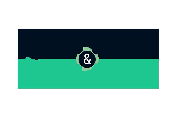 Konsens Konsens Logo