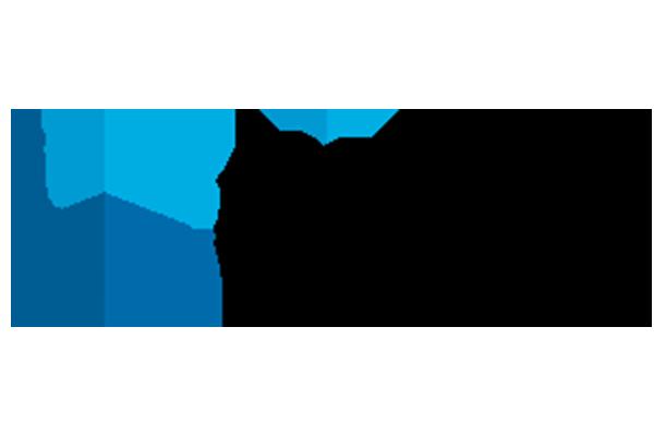 Ml Crypt Logo