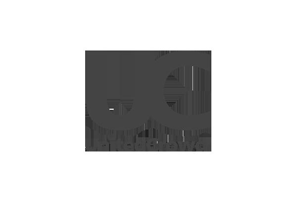 United Crowd Logo