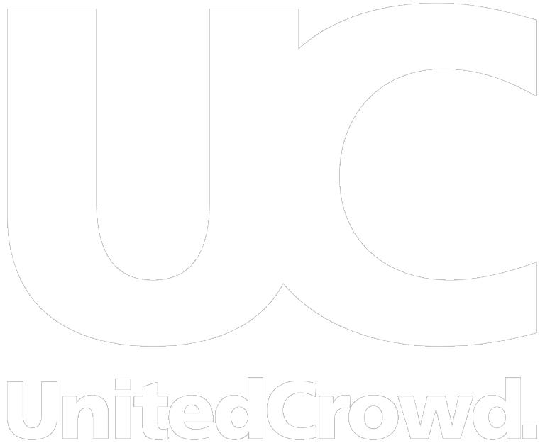united-crowd